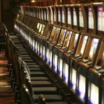 casino assets